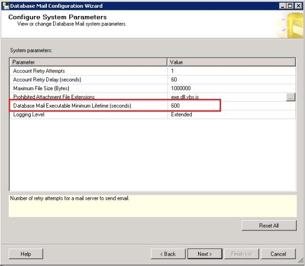 DatabaseMail_1