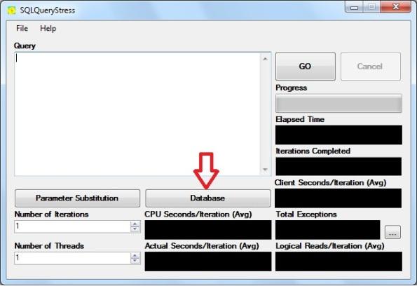 SQLQueryStress_1
