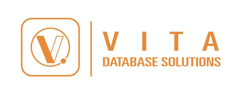 Vita Database Solution